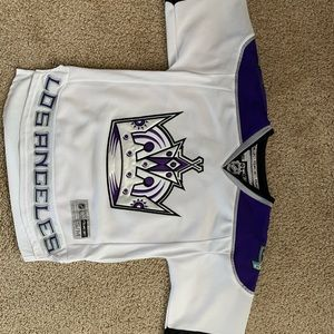 Los Angeles Official License Jersey